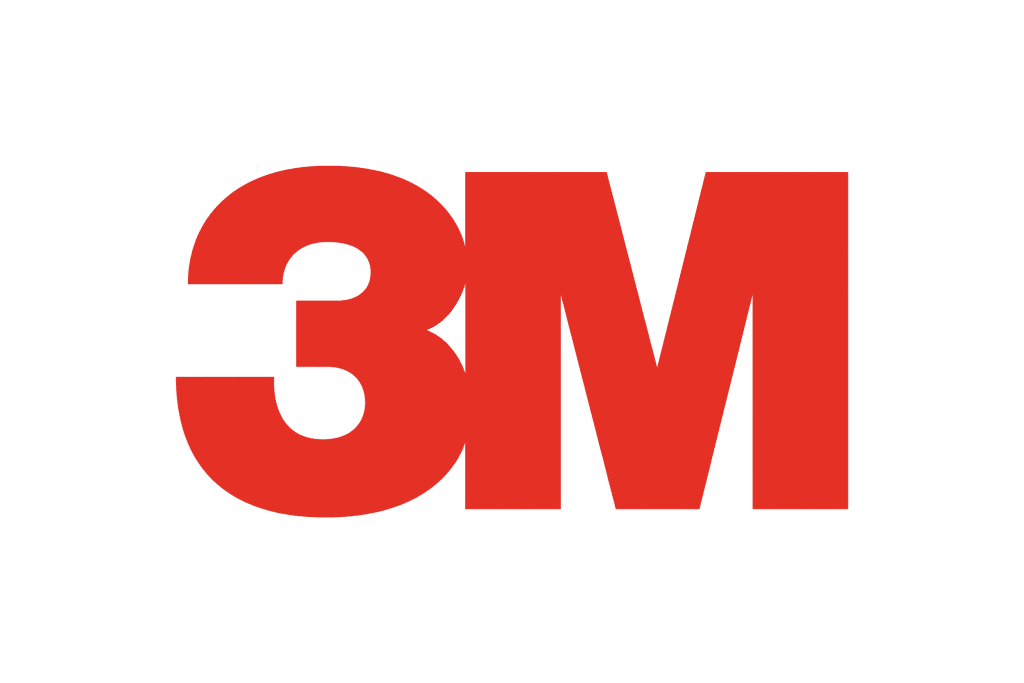 Looch - Corporate entertainment for 3M
