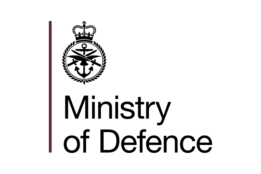Looch - Corporate entertainment for The Ministry of Defence