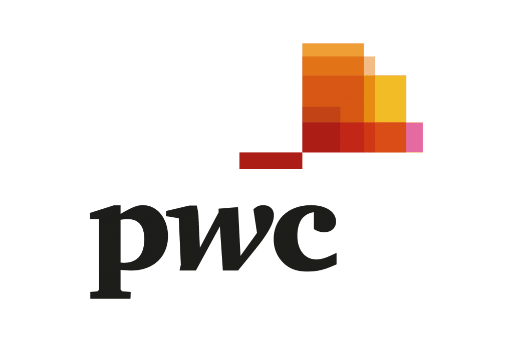 Looch - Corporate entertainment for PWC