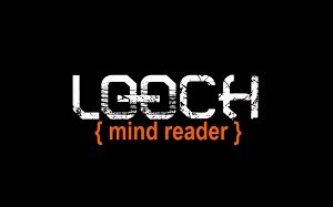 Looch Mind Reader