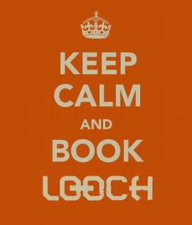 Book Looch Image