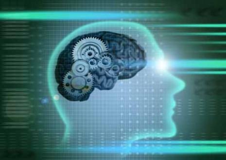 Mind Reader Image