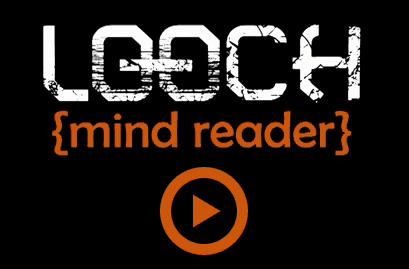 Looch Mind Reader Media