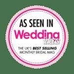 seen-in-wedding