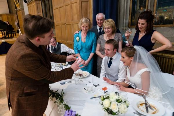 Wedding-Card-e1411684829486