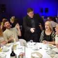 Looking for Corporate Entertainment Ideas ? Looch the Mind Reader is the perfect choice