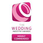 Wedding Magician Nottingham TWIA
