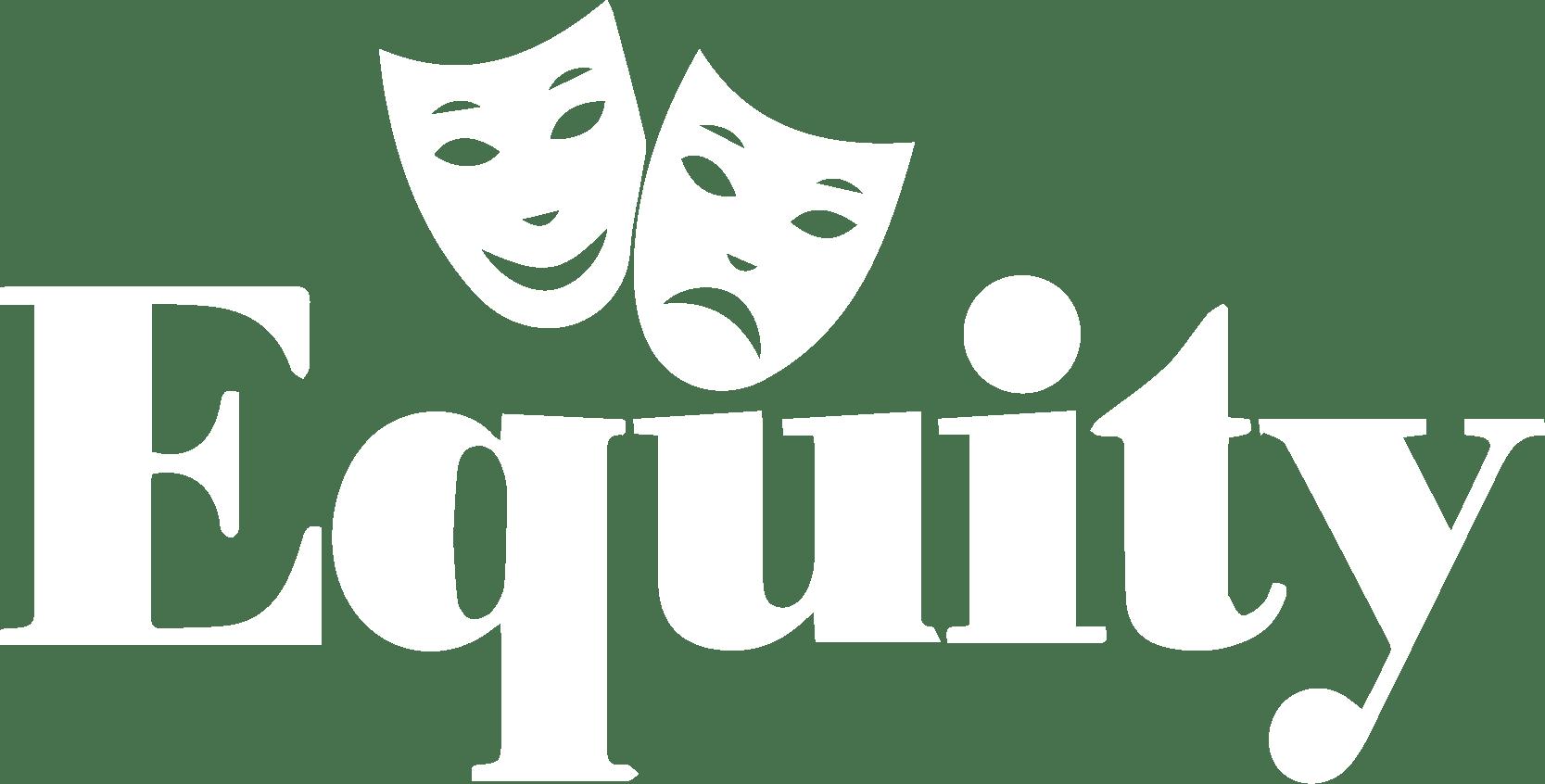 UK Equity British Actors Union
