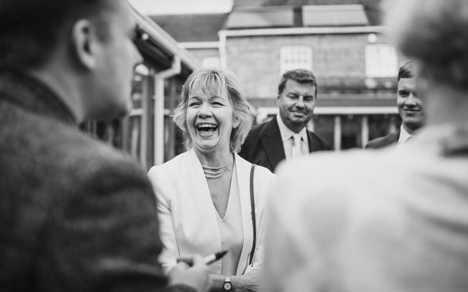 Wedding Entertainment UK