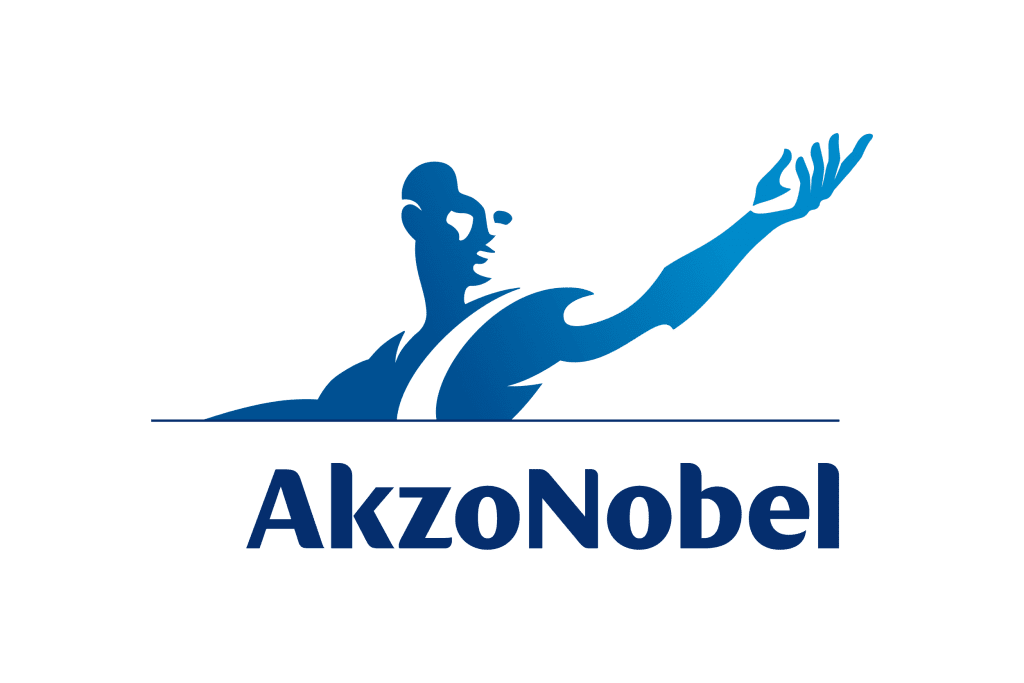 Looch - Corporate entertainment for AkzoNobel