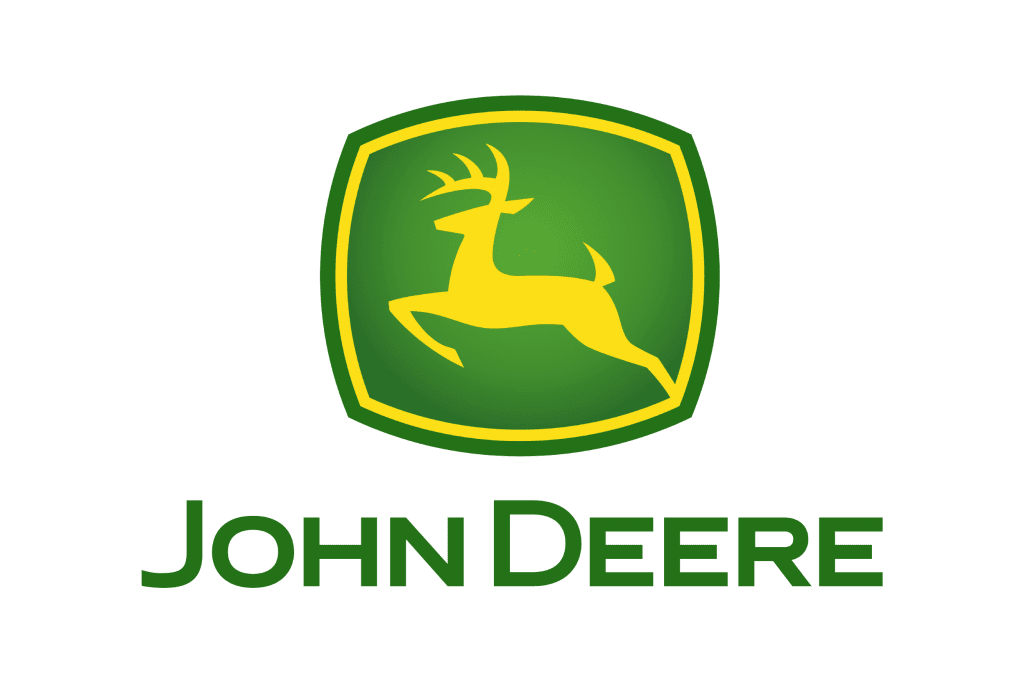 Looch - Corporate entertainment for John Deere