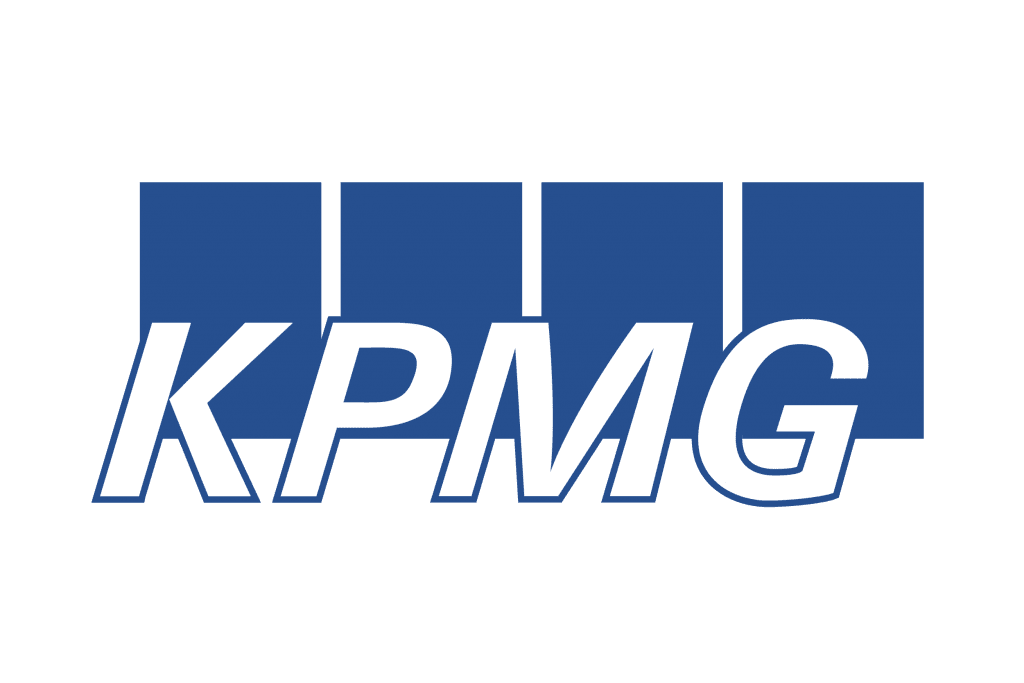 Looch - Corporate entertainment for KPMG