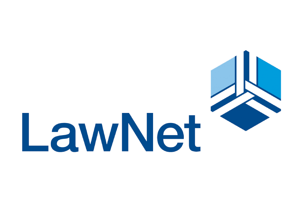 Looch - Corporate entertainment for LawNet